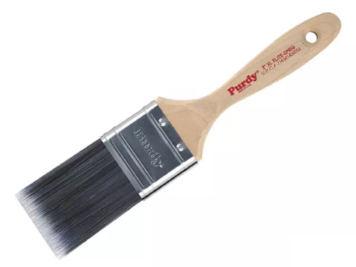 Purdy 144380520 XL Elite Sprig Paint Brush 2""